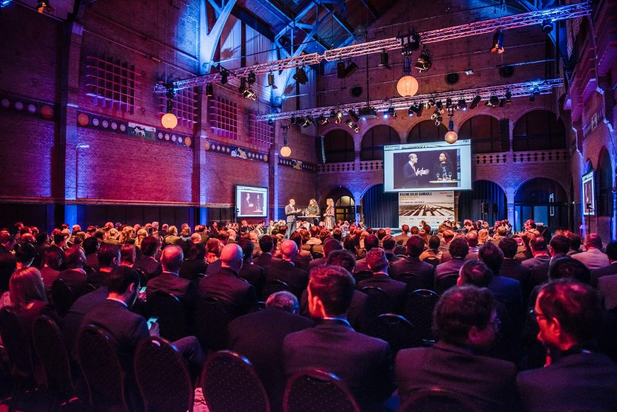 afdelingbeeld.nl_Making Solar Bankable 2018_12_lr.jpg