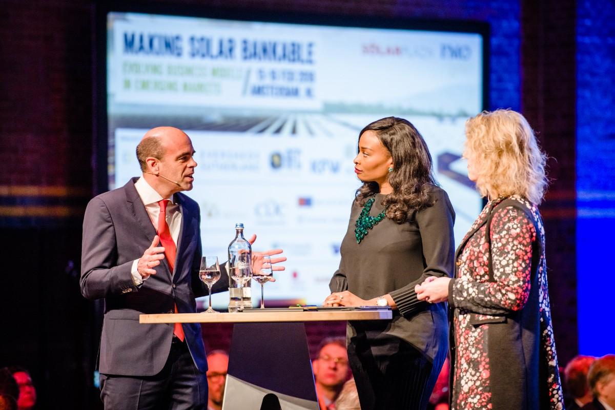 afdelingbeeld.nl_Making Solar Bankable 2018_13_lr.jpg