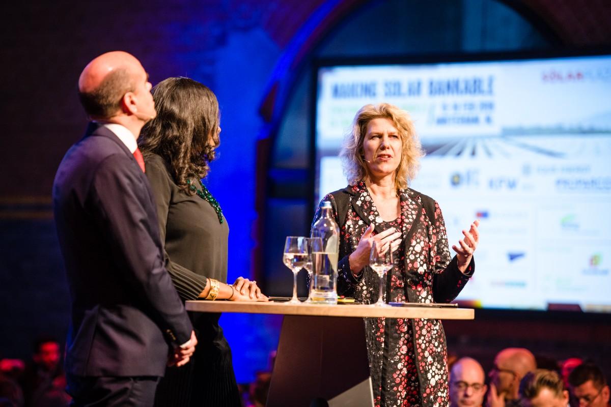 afdelingbeeld.nl_Making Solar Bankable 2018_14_lr.jpg
