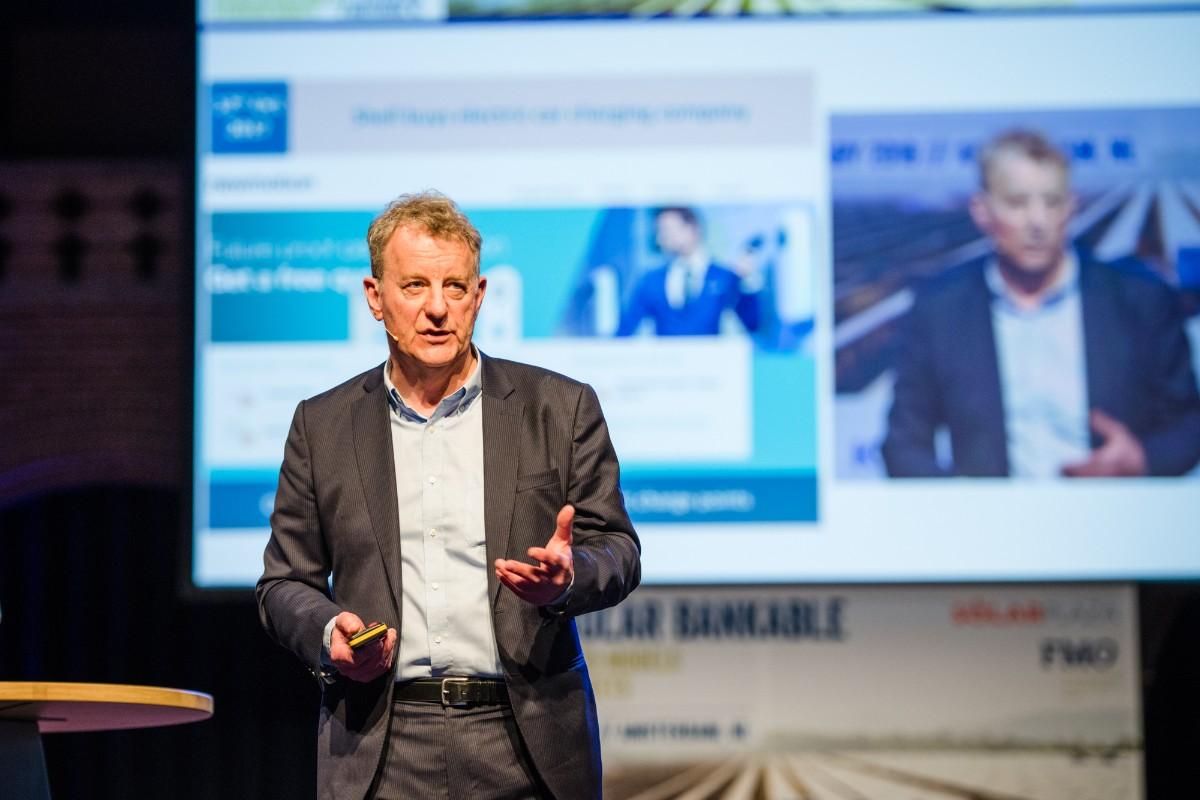 afdelingbeeld.nl_Making Solar Bankable 2018_19_lr.jpg