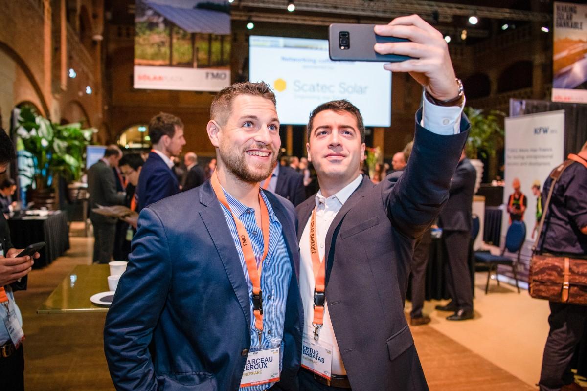 afdelingbeeld.nl_Making Solar Bankable 2018_31_lr.jpg