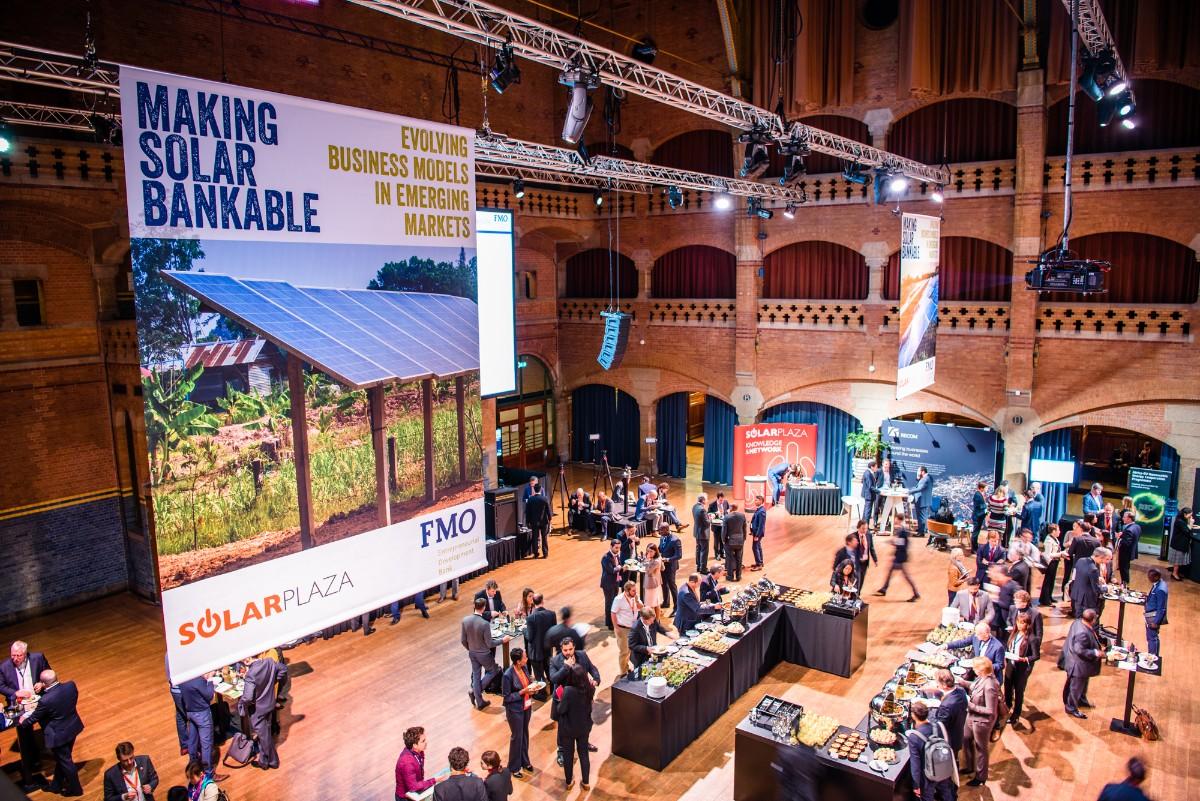 afdelingbeeld.nl_Making Solar Bankable 2018_52_lr.jpg
