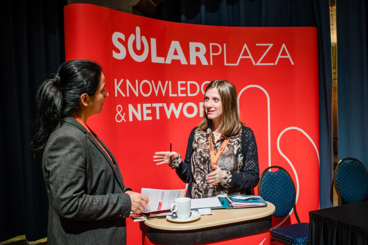 afdelingbeeld.nl_Making Solar Bankable 2018_53_lr.jpg