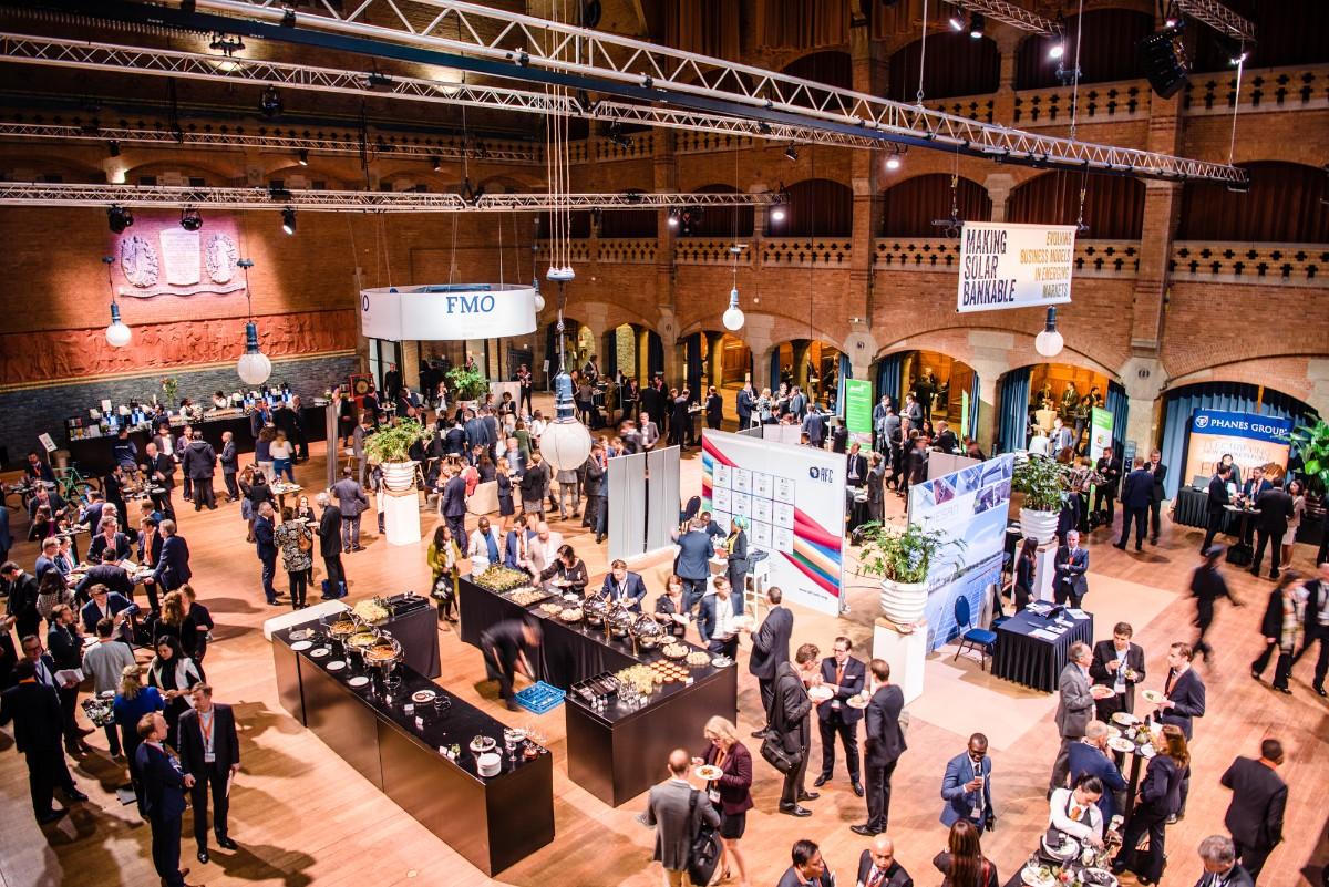afdelingbeeld.nl_Making Solar Bankable 2018_62_lr.jpg