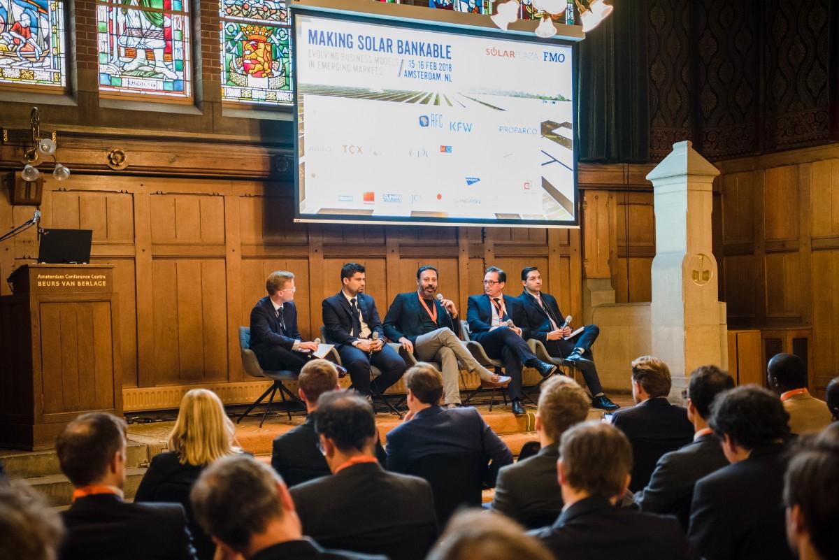 afdelingbeeld.nl_Making Solar Bankable 2018_75_lr.jpg