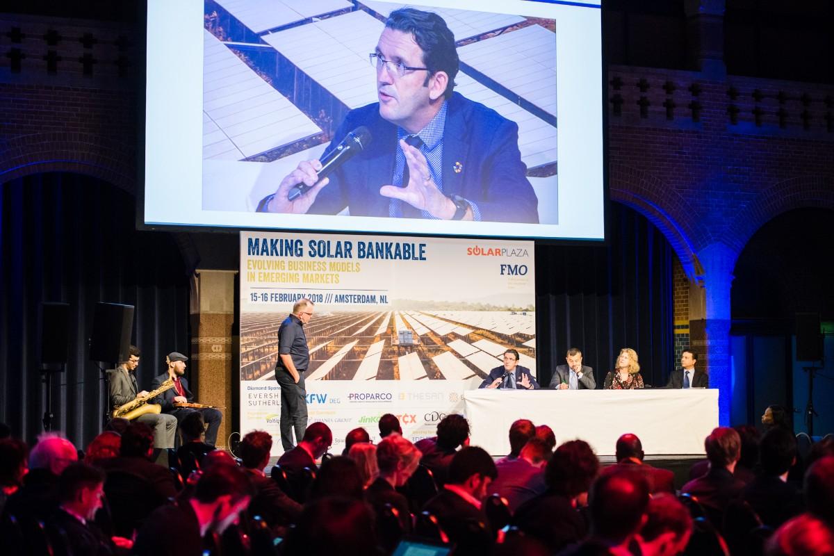 afdelingbeeld.nl_Making Solar Bankable 2018_96_lr.jpg