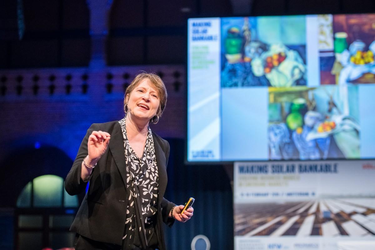 afdelingbeeld.nl_Making Solar Bankable 2018_102_lr.jpg