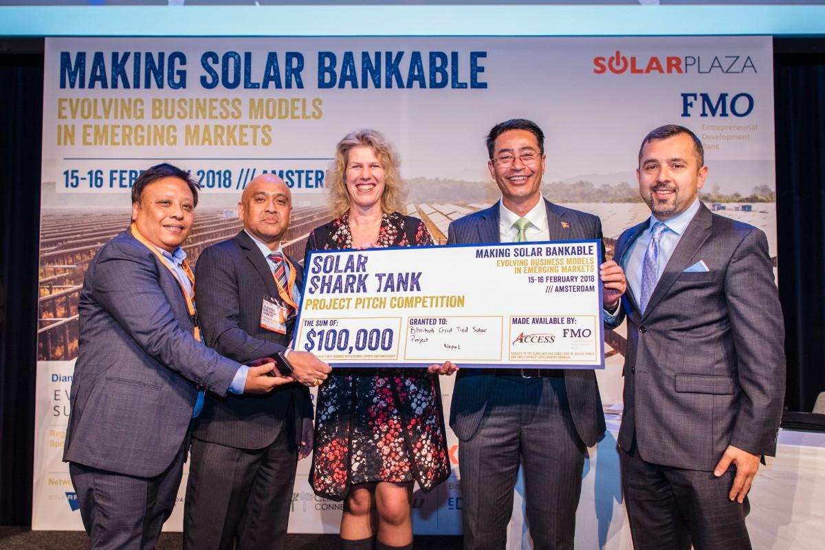 afdelingbeeld.nl_Making Solar Bankable 2018_99_lr.jpg