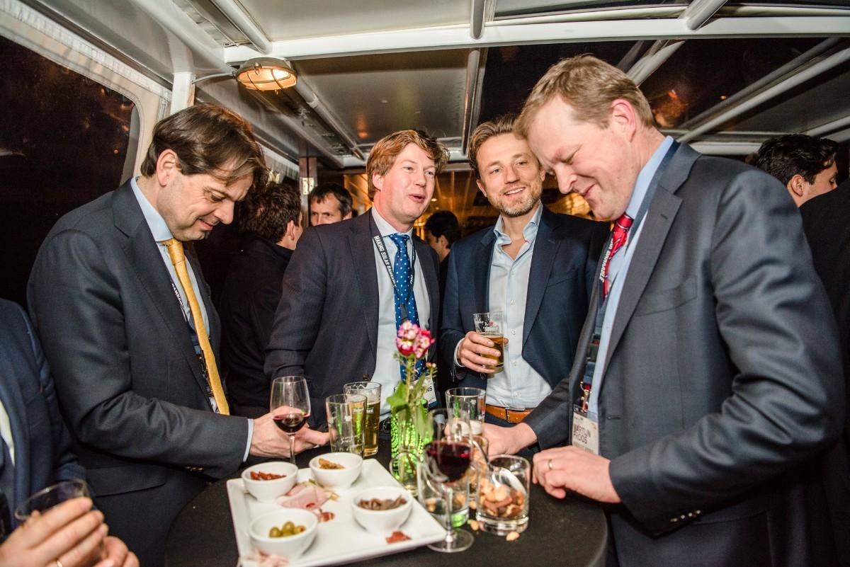 afdelingbeeld.nl_Making Solar Bankable 2018_108_lr.jpg