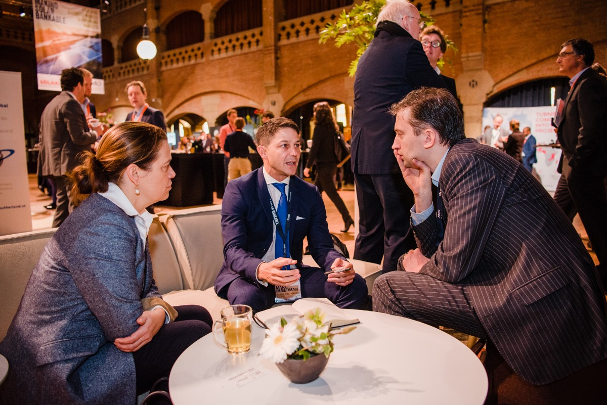 afdelingbeeld.nl_Making Solar Bankable 2018_152_lr.jpg