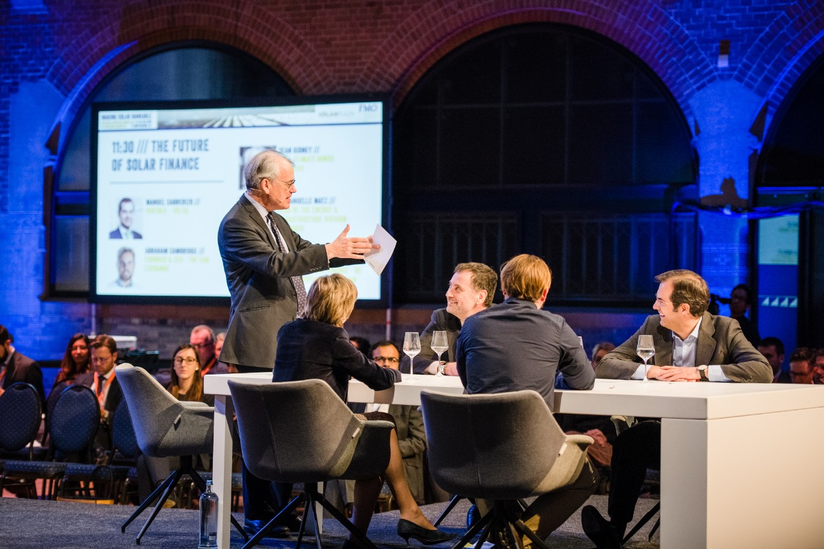 afdelingbeeld.nl_Making Solar Bankable 2018_161_lr.jpg