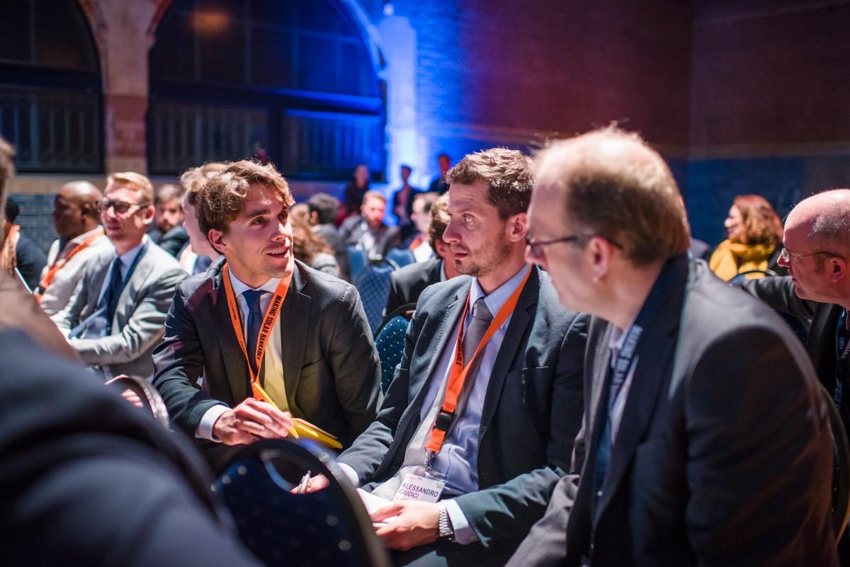 afdelingbeeld.nl_Making Solar Bankable 2018_172_lr.jpg