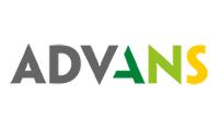 Advans 200x120.jpg