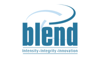 Blend Financial Services 200x120.jpg