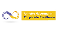 Corporate Excellence 200x120.jpg