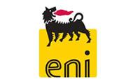 ENI  (2) 200x120.jpg
