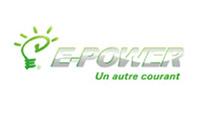 E-Power 200x120.jpg