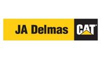 JA Delmas 200x120.jpg