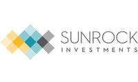 Sunrock Investments 200x120.jpg