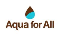 Aqua for all 200x120.jpg