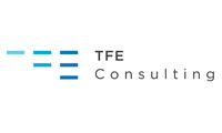 TFE Consulting 200x120.jpg