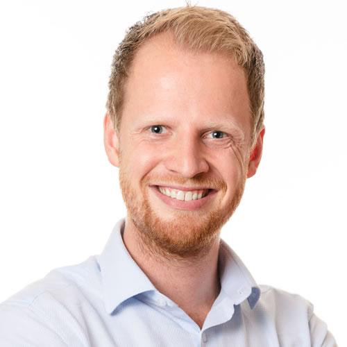 Tom van Dorp 500x500.jpg