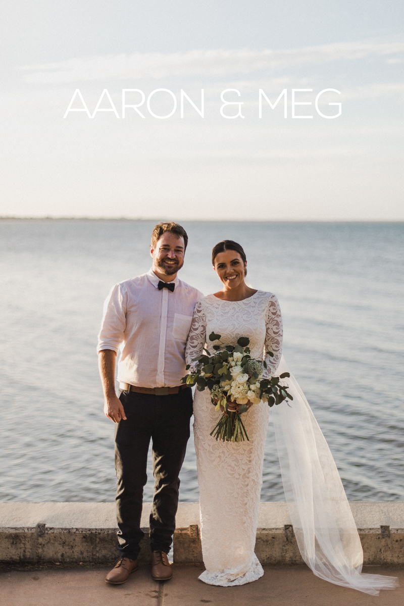 aaron & meg blog header.jpg