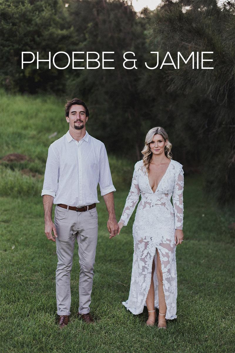 Phoebe & Jamie - Cover.jpg