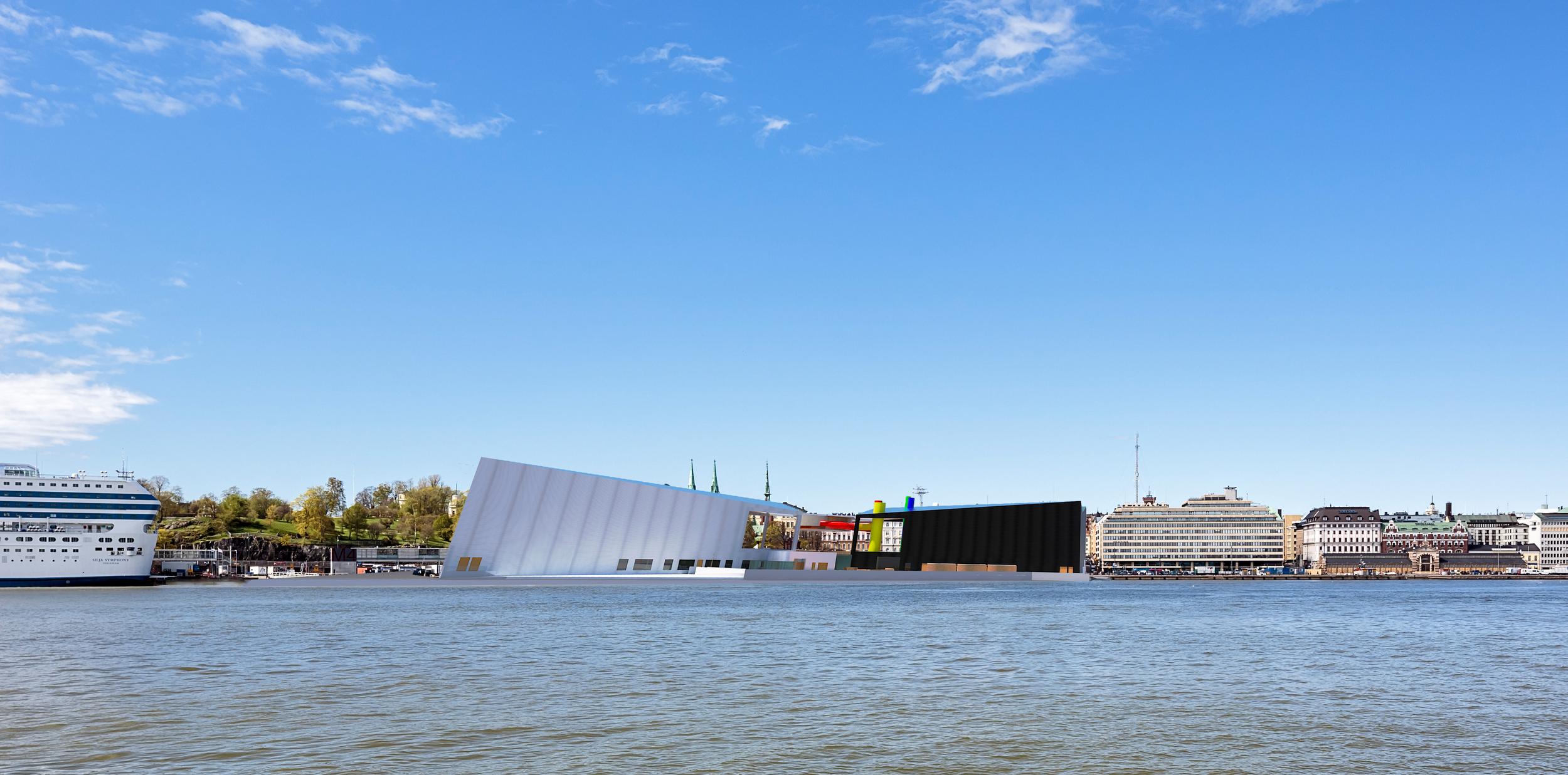 Guggenheim_View2.jpg