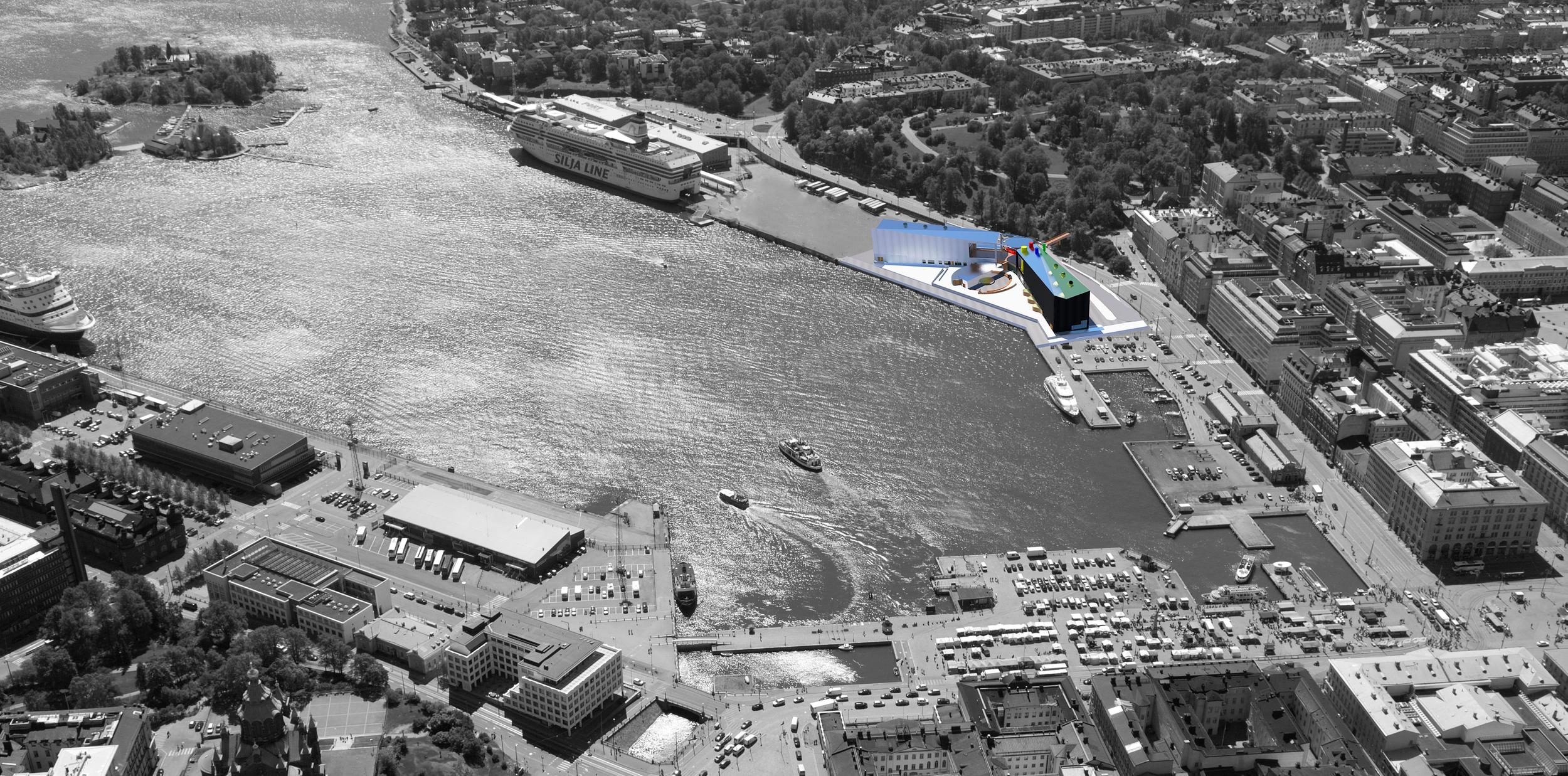Guggenheim_Aerial.jpg