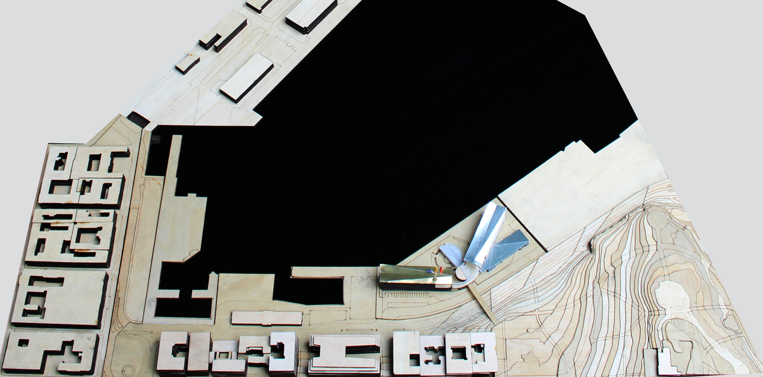 Guggenheim_Model1.jpg