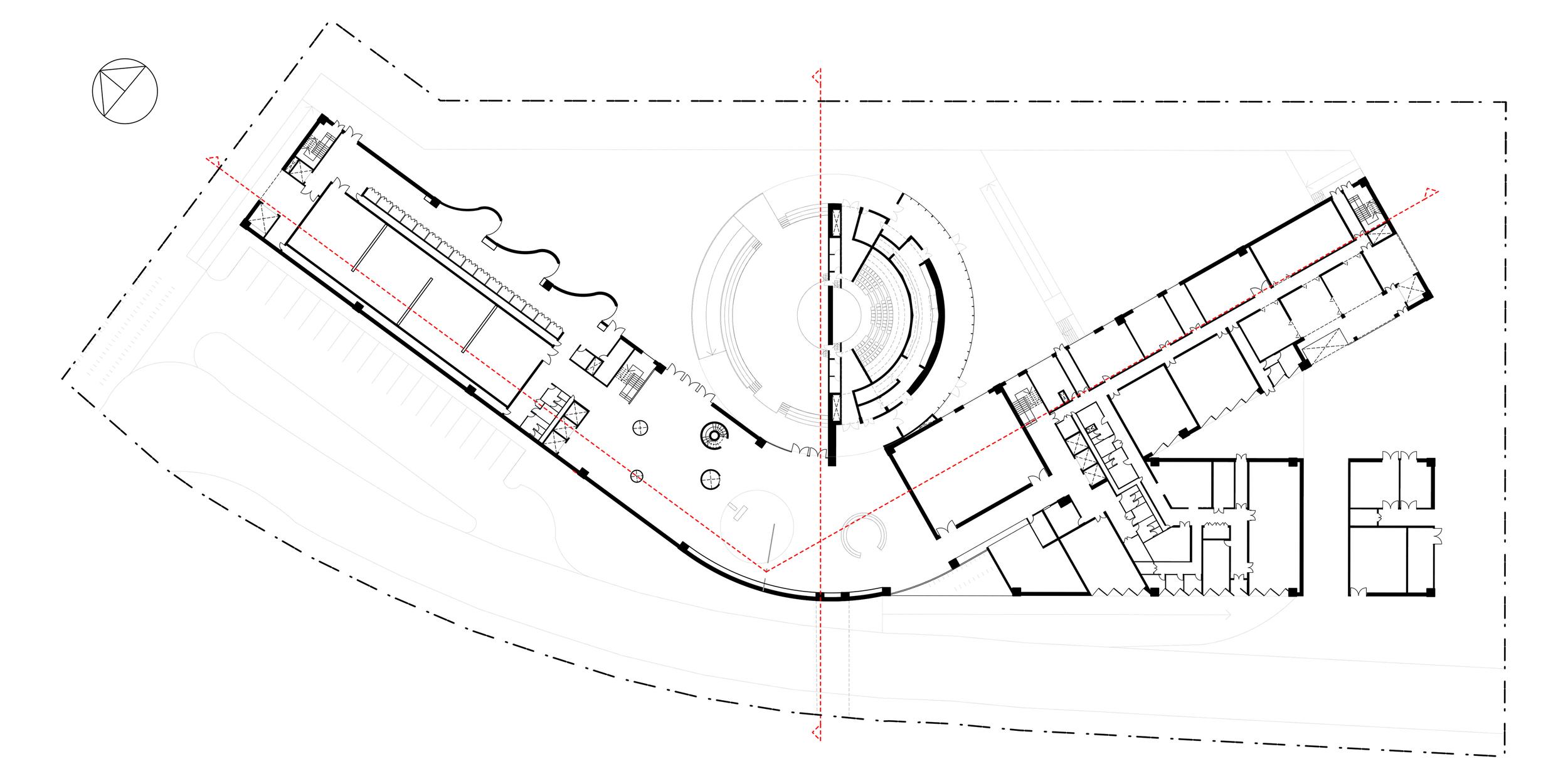 Guggenheim_Plan.jpg