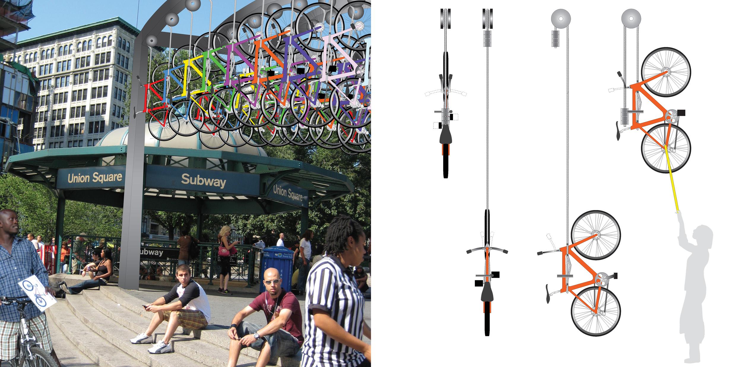 BicycleTree_US+Diagram.jpg
