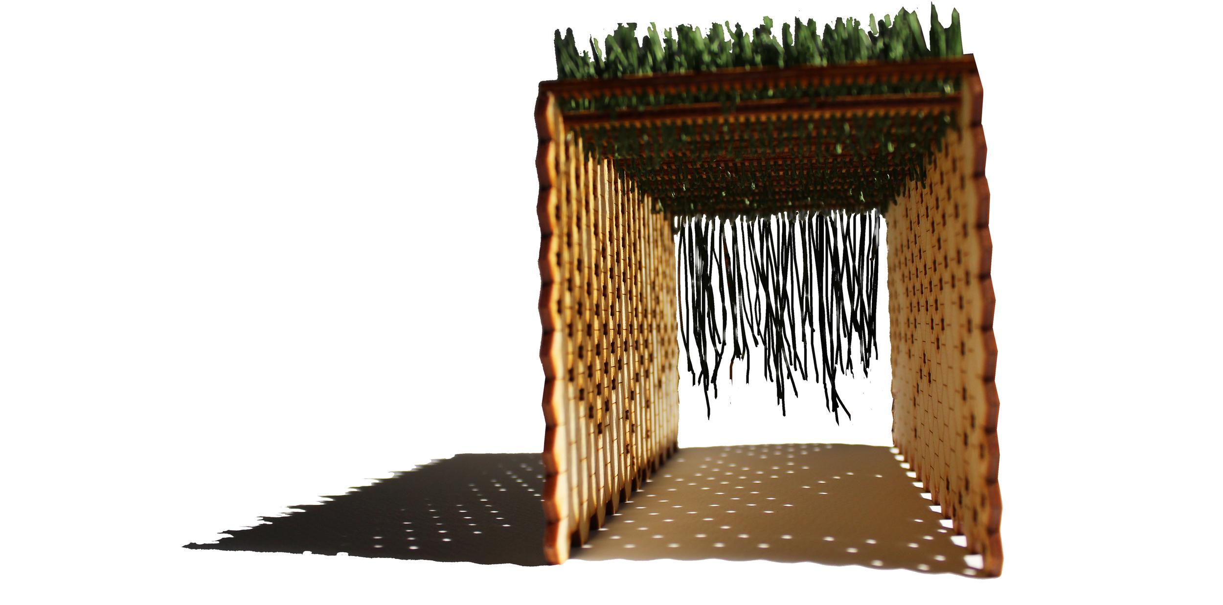 HoneycombSukkah_Model.jpg