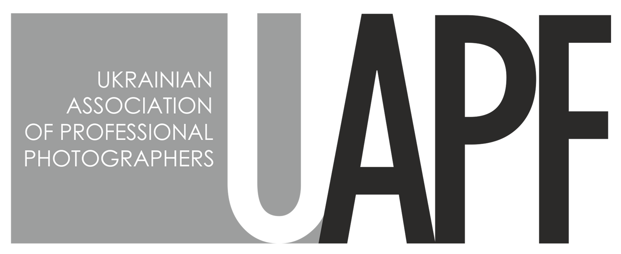 UAPF logo HD transparent.png