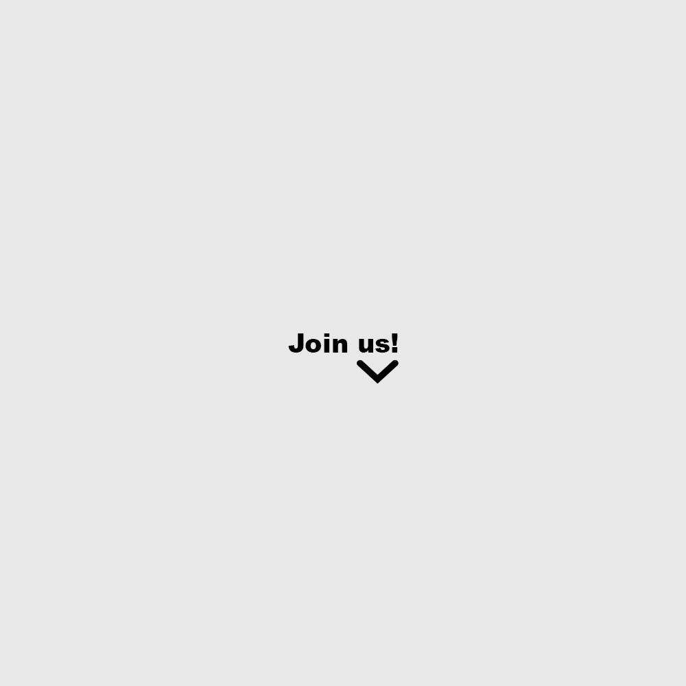 join@danylchenko.com
