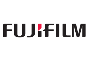 Fuji Fujifilm