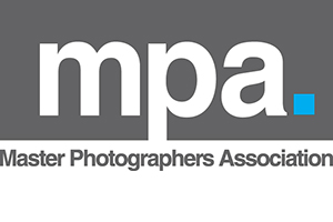 MPA Master Photographers Association