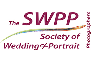 The Societies SWPP