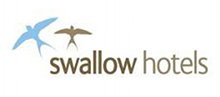 swallow hotels