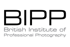 bipp british institute of professional photography
