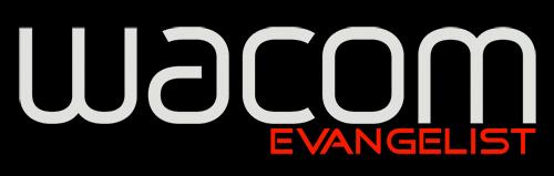 wacom-evangelist.png