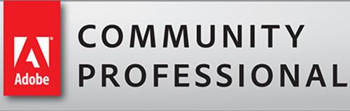 community_professional_badge.jpg