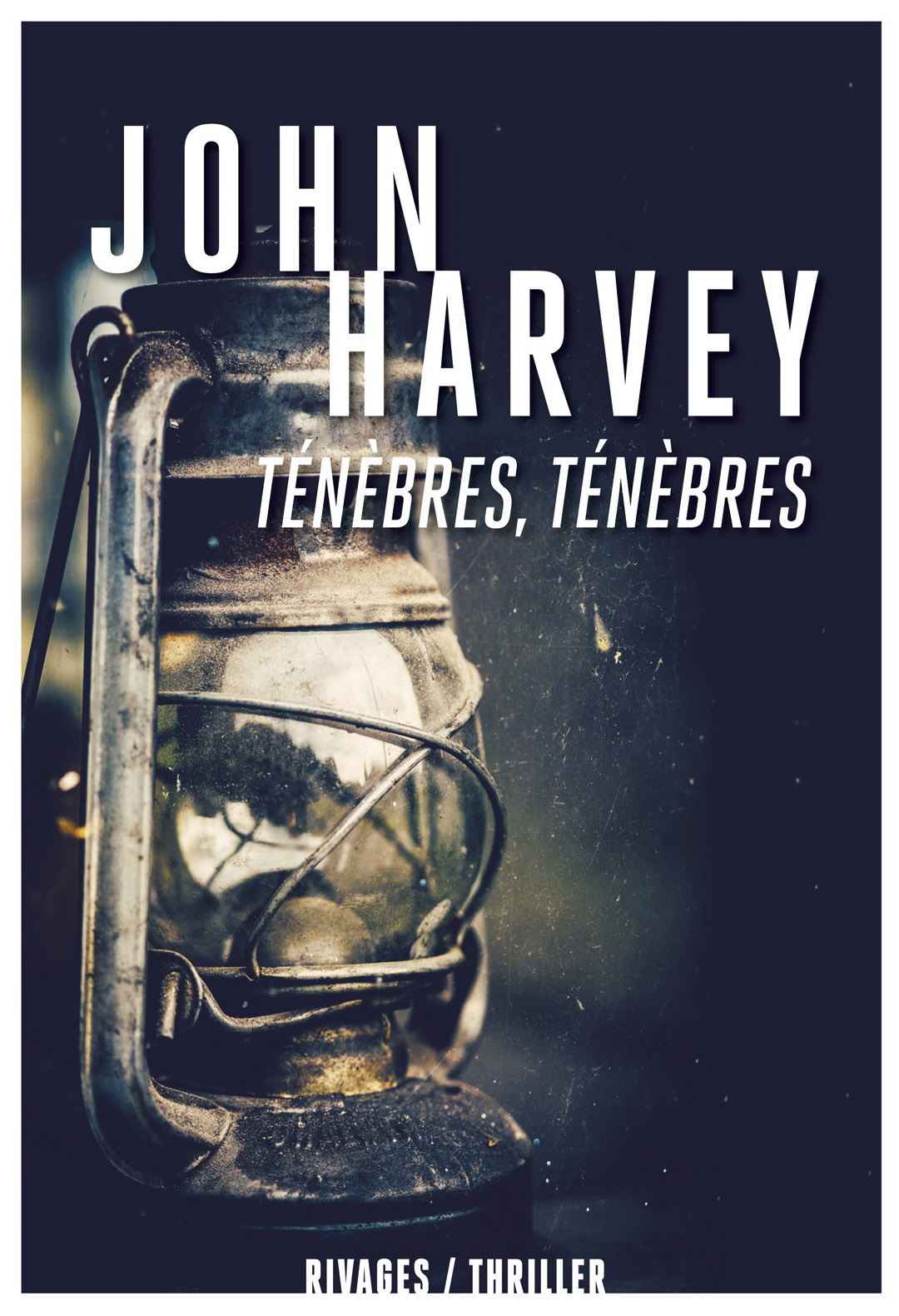 tenebres.indd