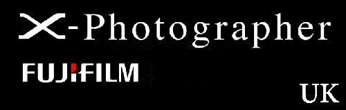 x-photographer_logo200.png