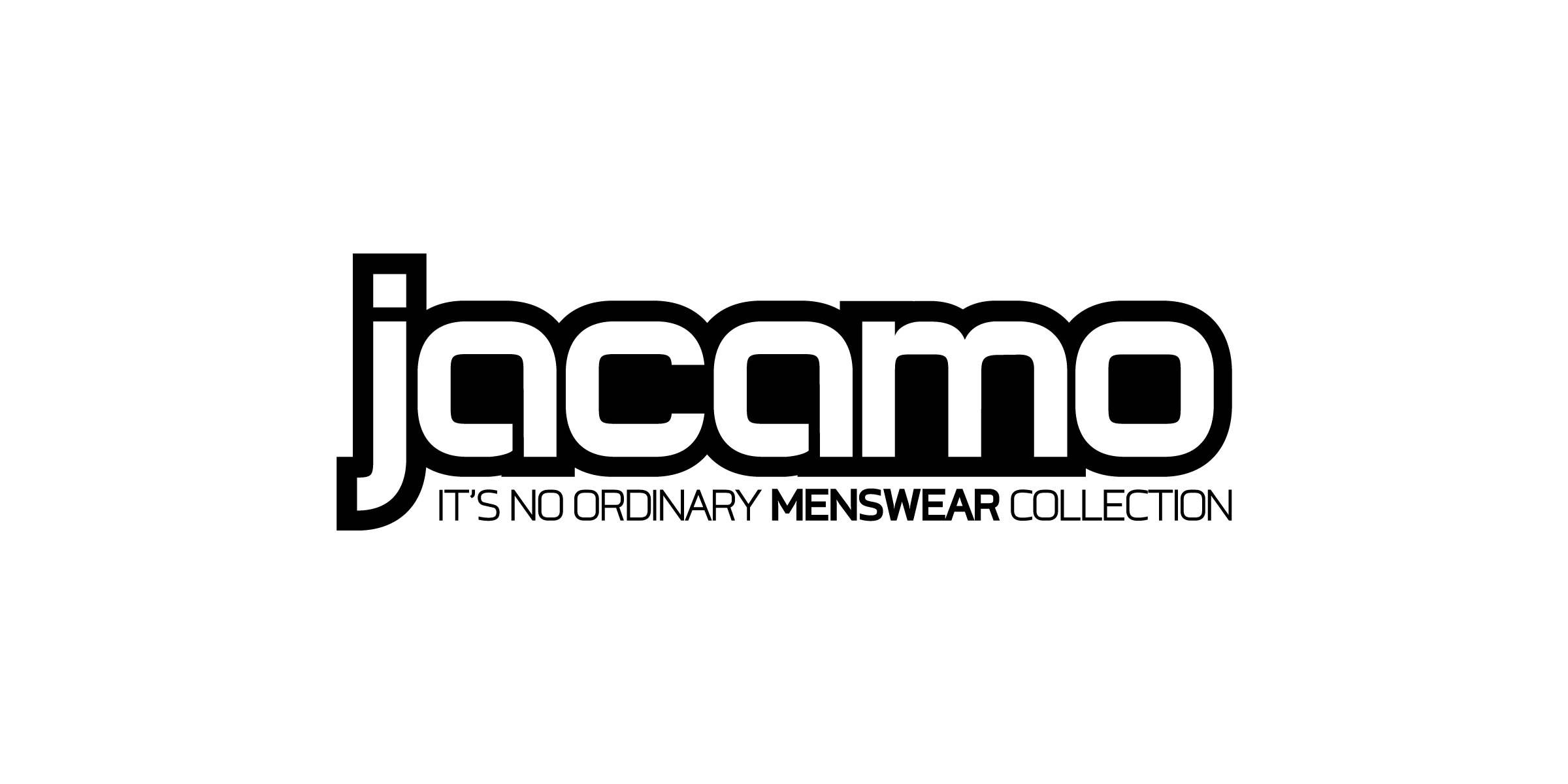 Jacamo-logo-dave-wall-photo.jpg