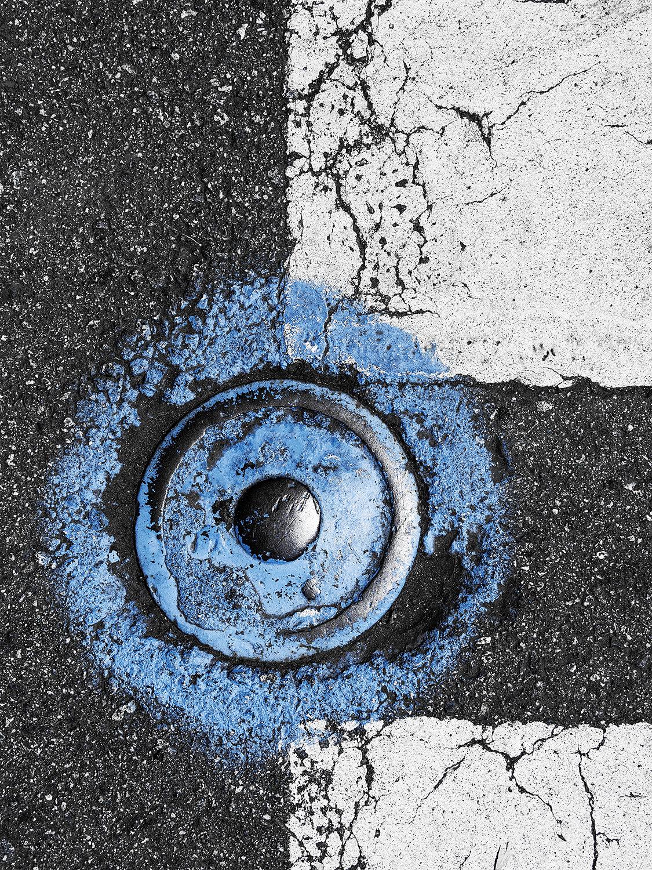 dave-wall-photo-pavement-project-47.jpg