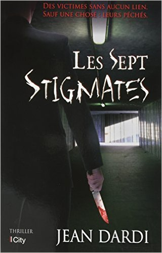 jean-dardi-les-sept-stigmates-2016.jpgLes Sept Stigmates by Jean Dardi Book Cover photography by Dave Wall Photo