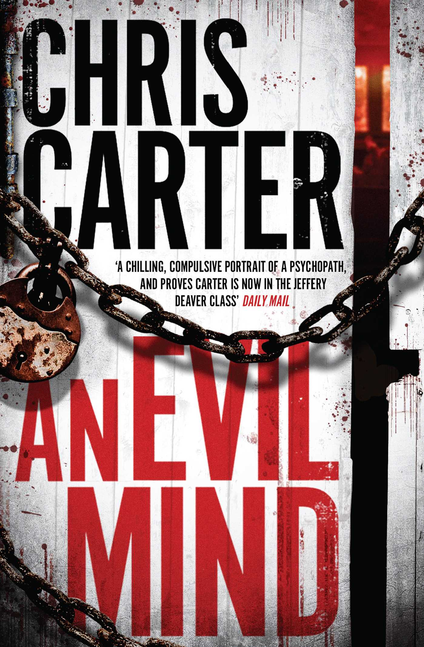 evil-mind-chris carter.jpg