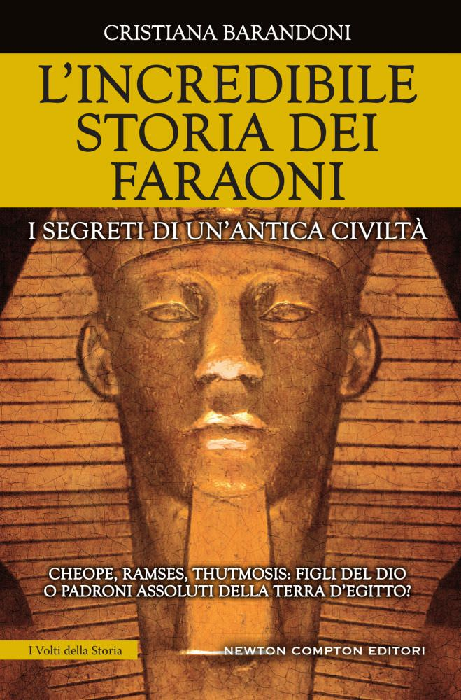 lincredibile-storia-dei-faraoni_9519_x1000.jpg